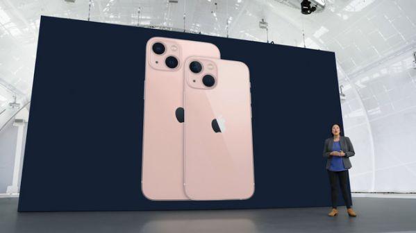 NÓNG HỔI: iPhone 13 Series vừa ra mắt có những điểm gì nổi bật? 16