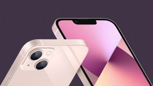 NÓNG HỔI: iPhone 13 Series vừa ra mắt có những điểm gì nổi bật? 18