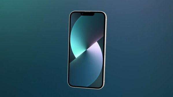 NÓNG HỔI: iPhone 13 Series vừa ra mắt có những điểm gì nổi bật? 19