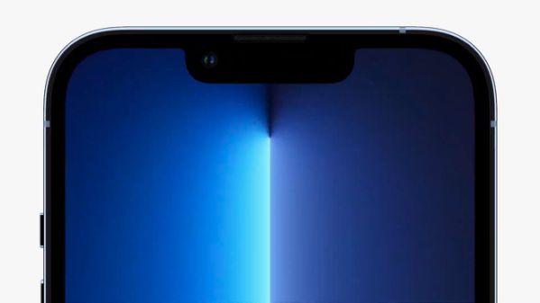 NÓNG HỔI: iPhone 13 Series vừa ra mắt có những điểm gì nổi bật? 2