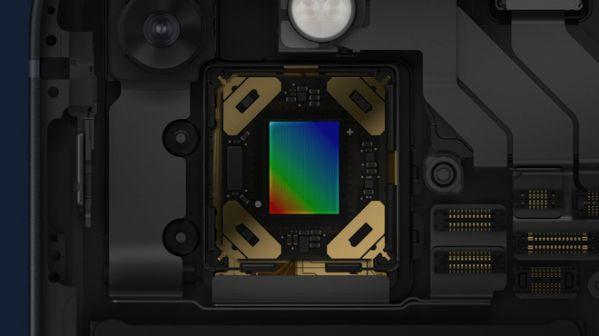NÓNG HỔI: iPhone 13 Series vừa ra mắt có những điểm gì nổi bật? 22