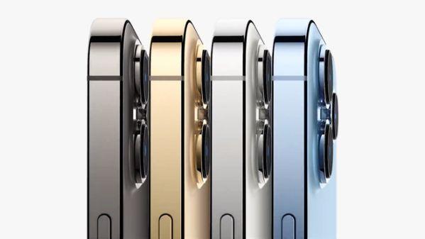 NÓNG HỔI: iPhone 13 Series vừa ra mắt có những điểm gì nổi bật? 3