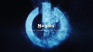 Phát hiện 11 lỗ hổng bảo mật trong các sản phẩm của Nagios (1)