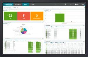 Top 4 phần mềm quản lý máy chủ nên dùng nhất hiện nay (4)