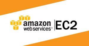 Top 7 dịch vụ VPS free, VPS dùng thử miễn phí tốt nhất hiện nay (1)