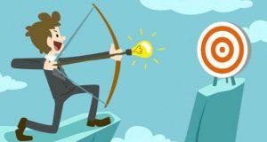 Xây dựng website cần những gì? Quy trình các bước tạo website? (1)