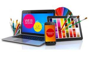 Xây dựng website cần những gì? Quy trình các bước tạo website? (4)