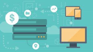 Hosting giá rẻ là gì? Có nên thuê hosting giá rẻ không? (1)