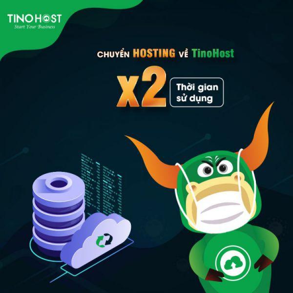 Top 5 nhà cung cấp Hosting giá rẻ tốt nhất tại Việt Nam 3