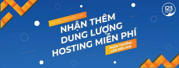 Top 5 nhà cung cấp Hosting giá rẻ tốt nhất tại Việt Nam 6