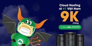 Top 6 dịch vụ hosting giá rẻ chất lượng nên dùng nhất hiện nay (2)