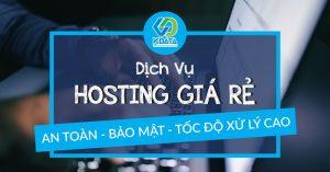 Top 6 dịch vụ hosting giá rẻ chất lượng nên dùng nhất hiện nay (3)