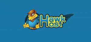 Top 6 dịch vụ hosting giá rẻ chất lượng nên dùng nhất hiện nay (5)