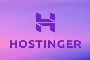 Top 6 dịch vụ hosting giá rẻ chất lượng nên dùng nhất hiện nay (6)